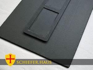 Schieferplatten Terrasse Preise : schieferboden preis schiefer preise van spanien leiten ~ Michelbontemps.com Haus und Dekorationen