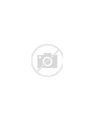 Will Smith and Rihanna