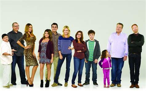 modern family season 7 release date release date