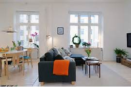 Ideas Contemporary Decorating Tips For Small Apartment Design Ideas Small Apartment Interior Design Ideas Small Apartment Interior Design Decorating Small Apartments Small Just Smart And There Are Plenty Of Big Ideas For Small Space Living