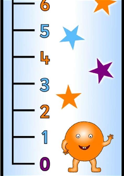 printable number ladders teaching resources sparklebox