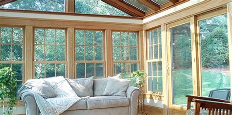 cost of sunroom stick built sunroom are prices for sunroom kits