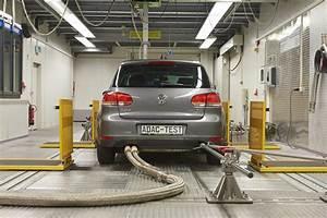 Adac Autoversicherung Berechnen : volkswagen kfz versicherung test inspirierendes auto ~ Themetempest.com Abrechnung