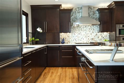 Modern Edge « Kitchens Unlimited. Country Kitchen Idea. French Country Kitchen Ideas & Pictures. French Country Kitchen Accessories. Red Kitchen Pantry Cabinet. Red And Turquoise Kitchen Decor. Country Kitchen Paint Colors. Country French Kitchen. Play Kitchen Storage