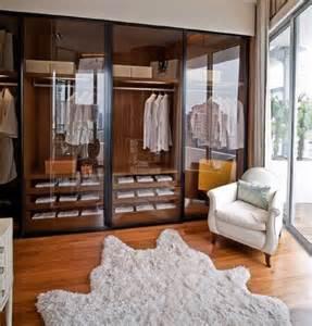 small kitchen island design ideas dressing room plan walk in wardrobe with style figures fresh design pedia