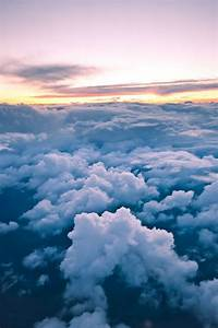 photography, travel, beautiful, girls, clouds, airplane ...