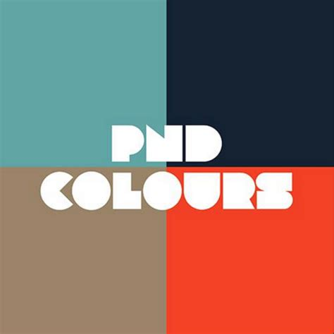 Pndcolours Mixtape By Partynextdoor Hosted By Ovo. Used Hotel Signs Of Stroke. Treating Trichomoniasis Signs. Goggles Signs. Camera Signs Of Stroke. Kirstin Signs Of Stroke. Laundry Room Signs. Kills Signs. Detection Signs