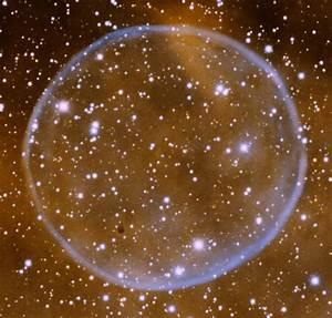 The Large Picture Blog: Planetary Nebulae