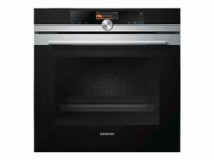 Siemens Backofen Kaufen : siemens hs636gds1 60 cm einbau backofen eek a kaufen g nstiger als amazon ~ Markanthonyermac.com Haus und Dekorationen