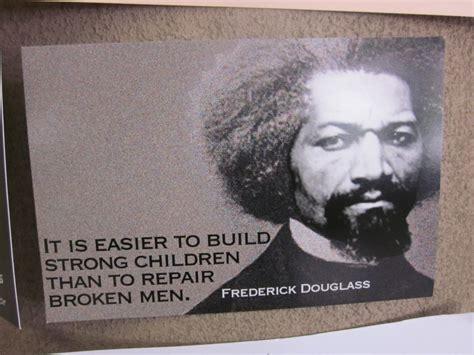 frederick douglass quotes  education quotesgram