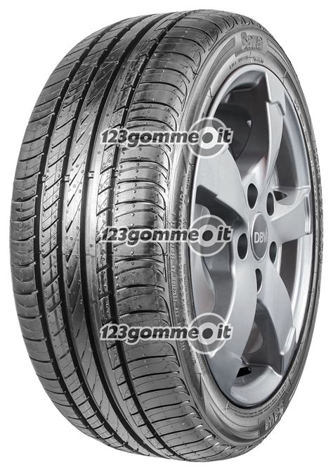 sava intensa uhp compra 123gomme it