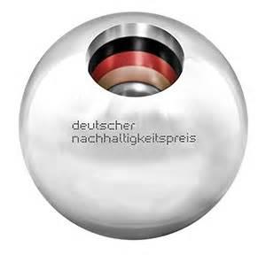 Deutsche Gesellschaft Fuer Nachhaltiges Bauen by Deutschen Gesellschaft F 252 R Nachhaltiges Bauen E V Dgnb
