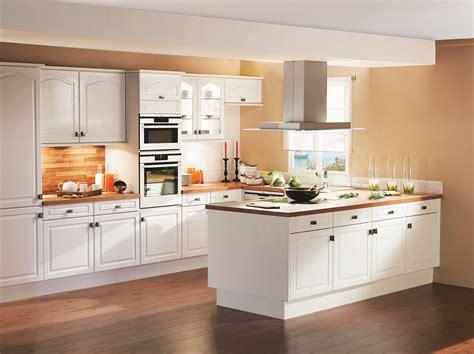 cuisine plus toulon cuisine équipée lotus cuisine plus