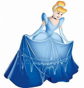 A Very Merry Un-Blog: Cinderella Clipart  Cinderella