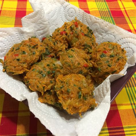 recette de cuisine cubaine recettes antillaises