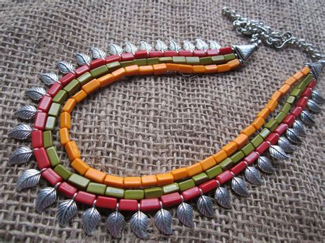 21 Best Gota Jewelry Images On Pinterest African Jewelry London For Hair Jewellery Set Haar Up Craft Fair James Christian Dulhan Latest In The Philippines Setup Ideas