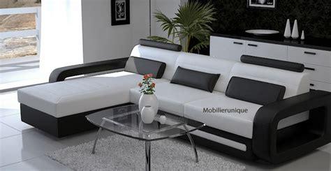 canapé d angle en tissu pas cher canapé d 39 angle design pas cher