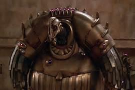 Best Alien Depictions in Cinema - Page 4 - Listoid  The Fifth Element Aliens