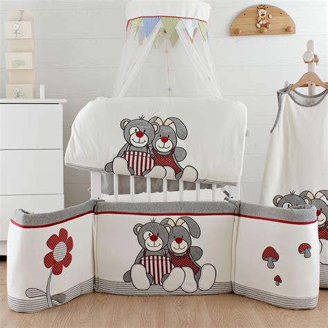 tour de lit bebe mixte linge de lit mixte maj les juillettes 2013 futures mamans forum grossesse b 233 b 233