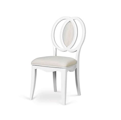 white vanity desk with mirror white vanity desk with mirror bedroom vanity sets