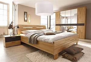 Schlafzimmer Bilder Amazon : schlafzimmer steffen 5 teilig made in germany diemo ~ Michelbontemps.com Haus und Dekorationen