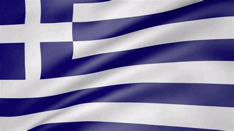 greckie flagi gify  darmowych animowanych obrazow dla