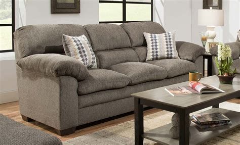 harlow ash sofa living room