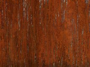 Old Paint Texture ~ Veronica Purcell