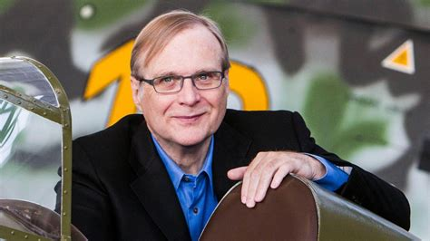 paul allen microsoft  founder dead   techspot