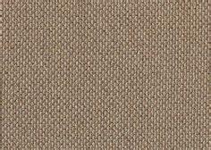 berber carpet colors sles arab berber people
