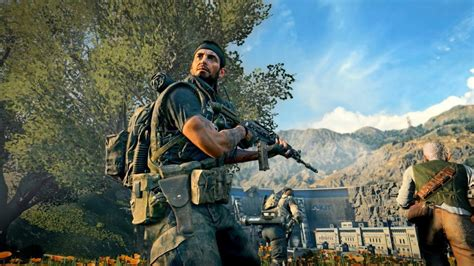 black ops  resolution limit   revealed  xbox