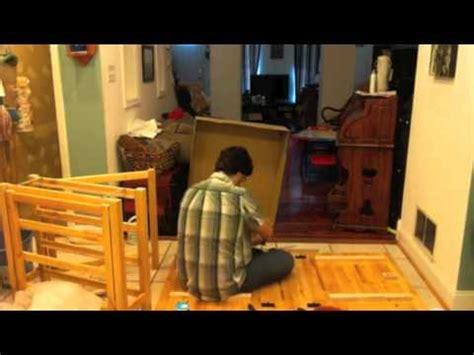 Ikea Norden Youtube