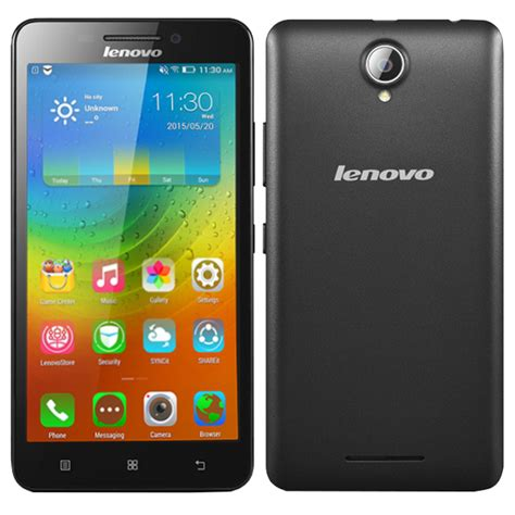 root mobile phone how to root lenovo a5000 without pc easily root all