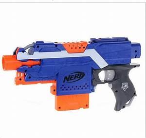 Online Get Cheap Nerf Sniper Rifle
