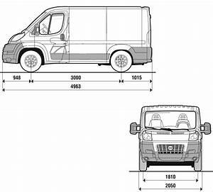 Fiat Ducato Dimensions Exterieures : fiat ducato 8m3 littoral location ~ Medecine-chirurgie-esthetiques.com Avis de Voitures