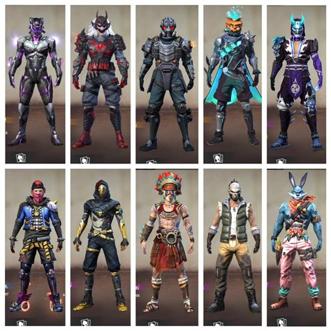 But if you want to do this, then we have an amazing app for you that will help you to unlock new skins for free from the store. Conta de Free Fire Com Skins Rara e Super Gemada - DFG