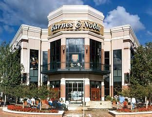 barnes and noble bethesda caribou coffee archives