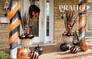 Décoration D Extérieur : halloween d coration ext rieur recherche google halloween pinterest spooky halloween ~ Dode.kayakingforconservation.com Idées de Décoration