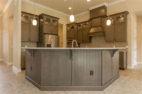 melbourne home kitchen  bath  marsh cabinets