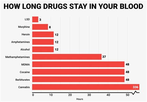 How Long Does Weed Stay In Your Hair?  Beat The Hair Drug