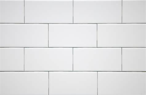 white subway tiles best of subway tile texture kezcreative