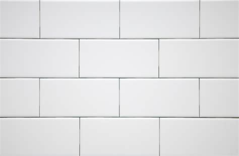 Best Of Subway Tile Texture Kezcreative