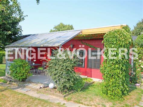 Garten Kaufen Mecklenburg Vorpommern by Haus Kaufen In Mecklenburg Vorpommern 86 Angebote