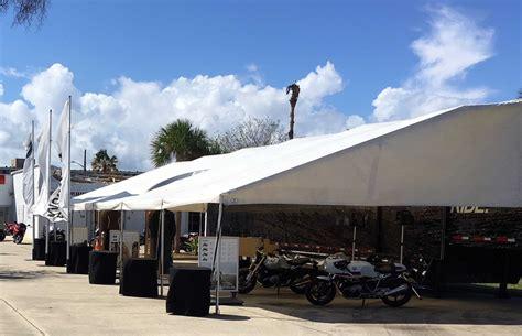 Bmw Motorcycles Of Daytona by Bmw Motorcycles Of Daytona Showcases The New K 1600 B
