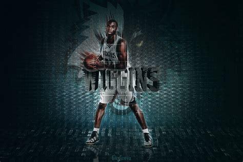 basketball wallpapers garygraffix
