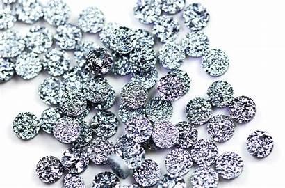 Osmium Metal Precious Pressebox Deutschland Kaufprozess Beratung