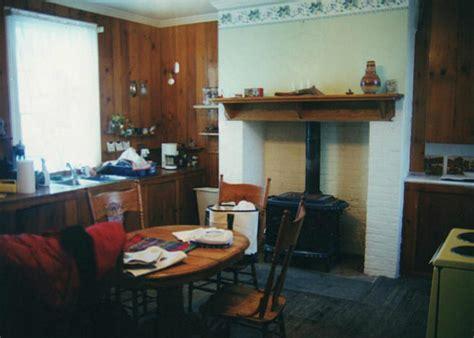 remodel kitchen design kitchen before remodel 2 hooked on houses 1830