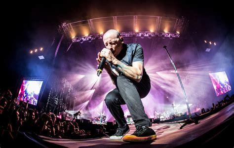 Watch Linkin Park's Last Music Video, Uploaded Yesterday