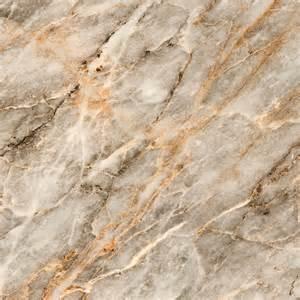 5mm tuscan amber lvp tranquility lumber liquidators