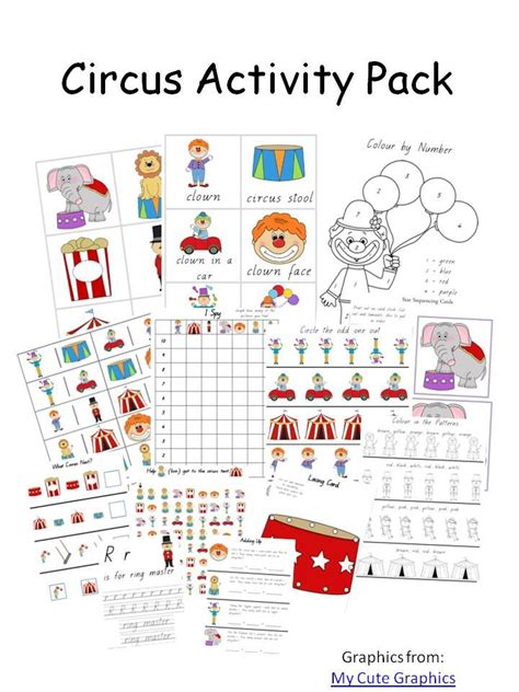 132 best circus theme images on circus crafts 969 | 8c0d94c1010a79e202f7a8c6fd6ee2ee circus activities preschool circus